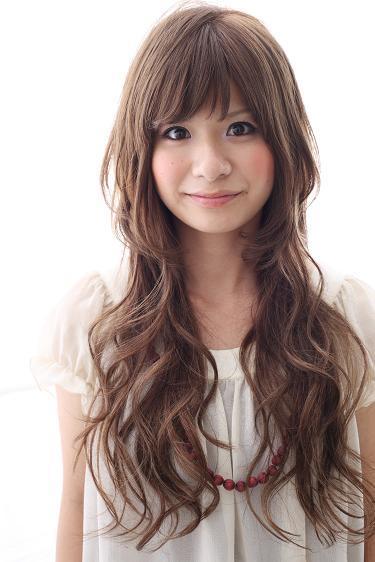 髪型 ヘアスタイル 髪型 : hairstyle.best-salon.net