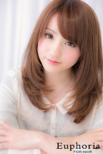 hairstyle.best-salon.net